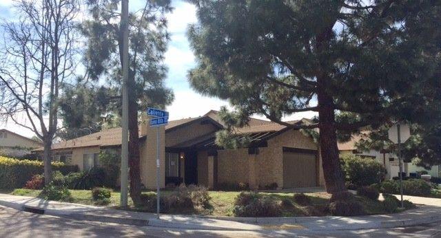 1146 Cut Bush, Chula Vista, CA 91910 (MLS # 170022561) - 1850 Realty ®