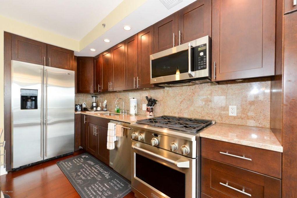 Kitchen cabinets stamford ct kitchen remodel stamford ct for Hope kitchen bridgeport ct
