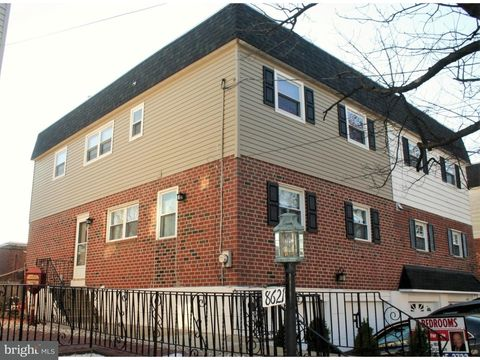 8619 Colony Dr  Philadelphia  PA 19152. Far Northeast Philadelphia  Philadelphia  PA Real Estate   Homes