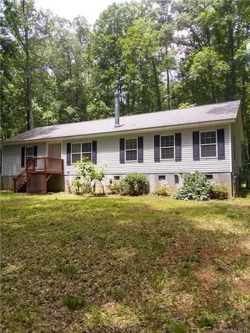 Photo of 4168 Madonna Dr, Rock Hill, SC 29732
