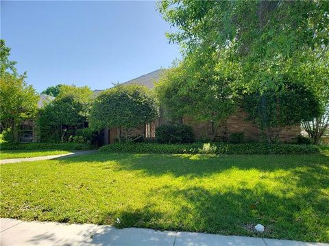 Photo of 2502 Club Meadow Dr, Garland, TX 75041