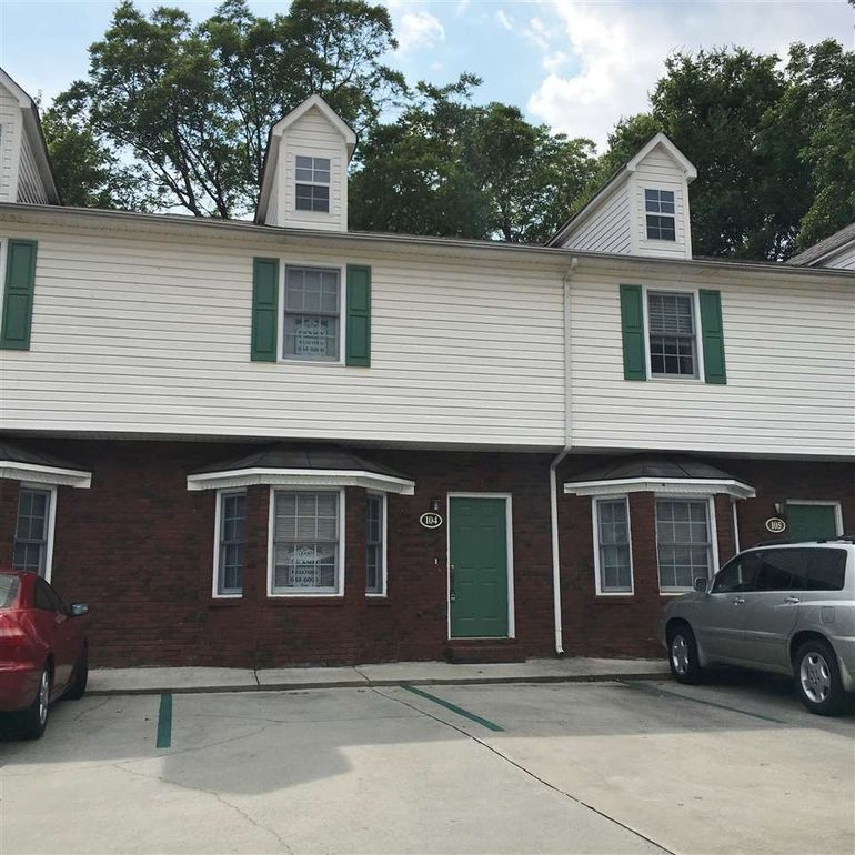 Apartments For Rent In Rock Hill Sc: 403 N Wilson St, Rock Hill, SC 29730