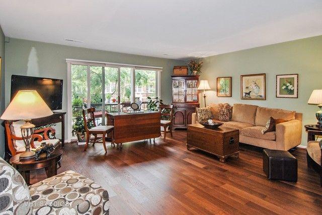 200 Home Ave Apt 2 A Oak Park IL 60302