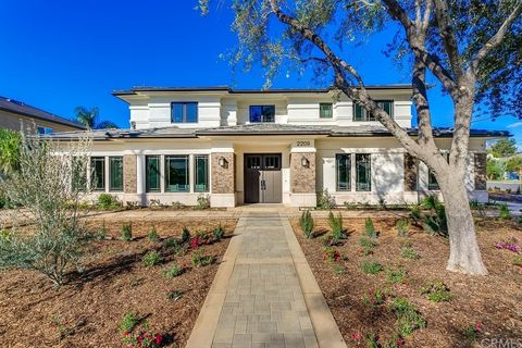 2209 Holly Ave, Arcadia, CA 91007