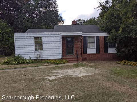 Photo of 1201 W Moore St, Dublin, GA 31021
