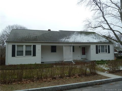 Apartments For Rent In East Lyme Ct