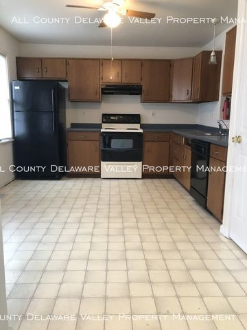 Photo of 63-2 Rock Rd, Reading, PA 19606