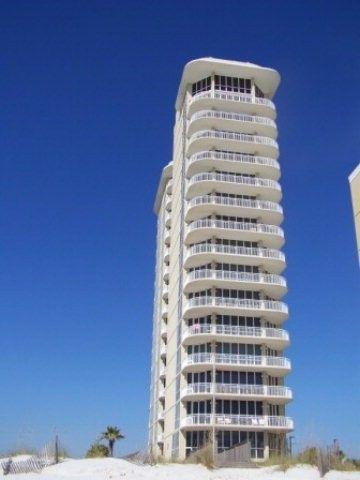 825 W Beach Blvd # 4, Gulf Shores, AL 36542