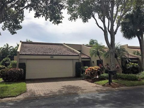 Photo of 4751 Harbortown Ln, Fort Myers, FL 33919