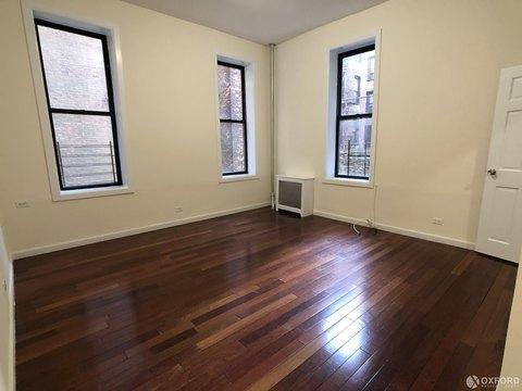 255 Fort Washington Ave Unit A4, New York, NY 10032