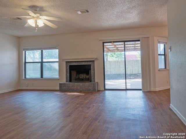 8942 Rich Way, San Antonio, TX 78251 - realtor.com®