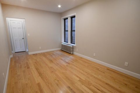 Page 76 | Queens, NY Apartments for Rent - realtor com®