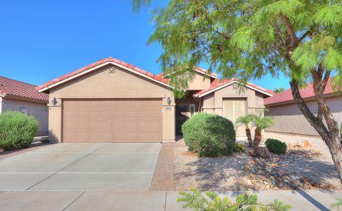 88 N Nueva Ln, Casa Grande, AZ 85194