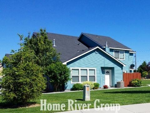 Photo of 4017 Washington Ave Apt 101, Caldwell, ID 83605
