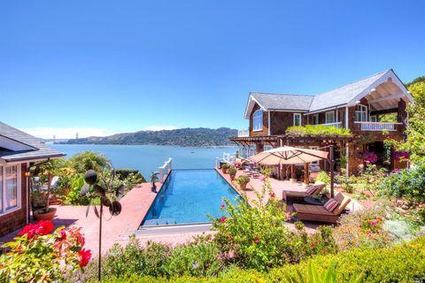 Photo of Belvedere, CA 94920