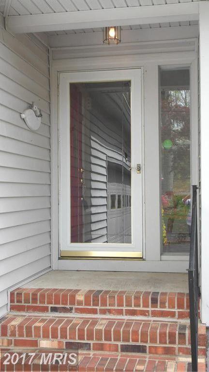 113 Silver Spring Dr, Locust Grove, VA 22508
