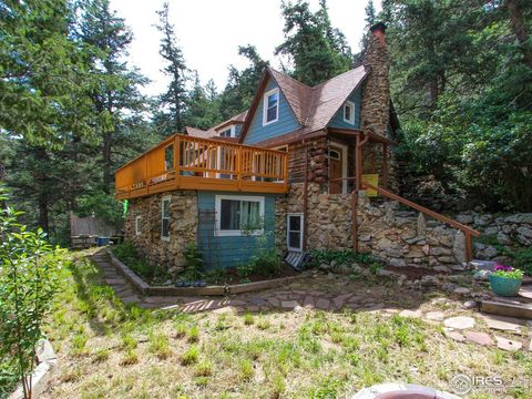 Swell Boulder Co Single Family Homes For Sale Realtor Com Download Free Architecture Designs Embacsunscenecom