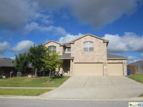 Photo of 2205 Vernice Dr, Copperas Cove, TX 76522