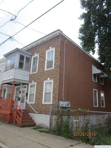 229 Robinson St, Hudson, NY 12534
