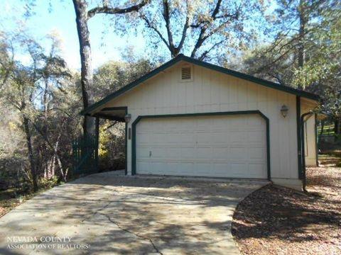 14539 Sun Forest Dr, Penn Valley, CA 95946