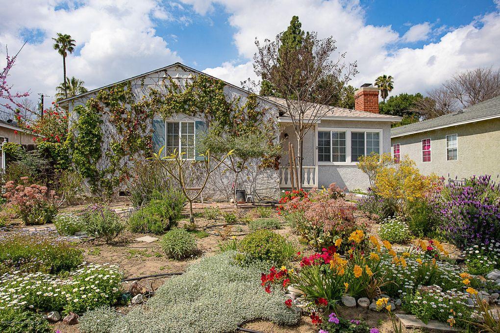 413 W Elmwood Ave Burbank, CA 91506