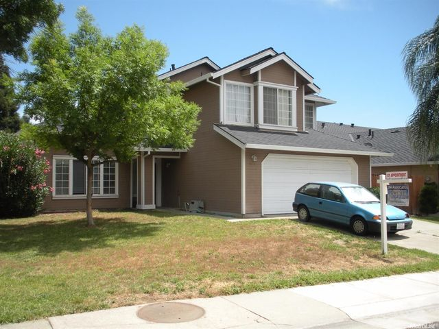8514 palmerson dr antelope ca 95843 home for sale and
