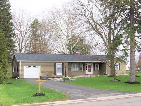 albion ny real estate albion homes for sale realtor com rh realtor com