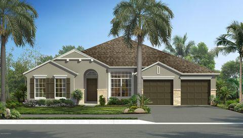 Pleasing 1812 Ne Killian Dr Palm Bay Fl 32905 Download Free Architecture Designs Estepponolmadebymaigaardcom