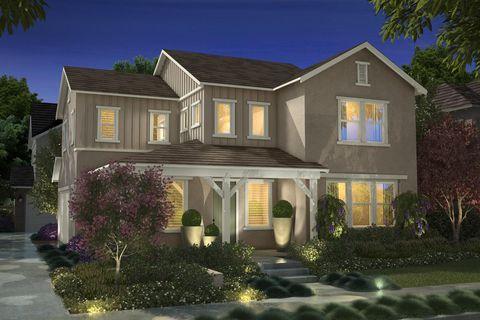 Photo Of 3581 Forney Way, Sacramento, CA 95816