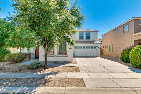 Photo of 15102 N 173rd Dr, Surprise, AZ 85388