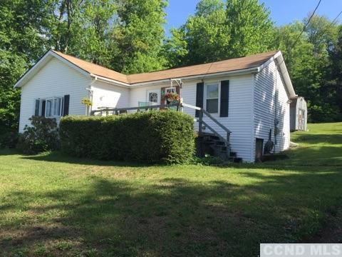 Properties For Sale With Multiple Homes In Upstate Ny