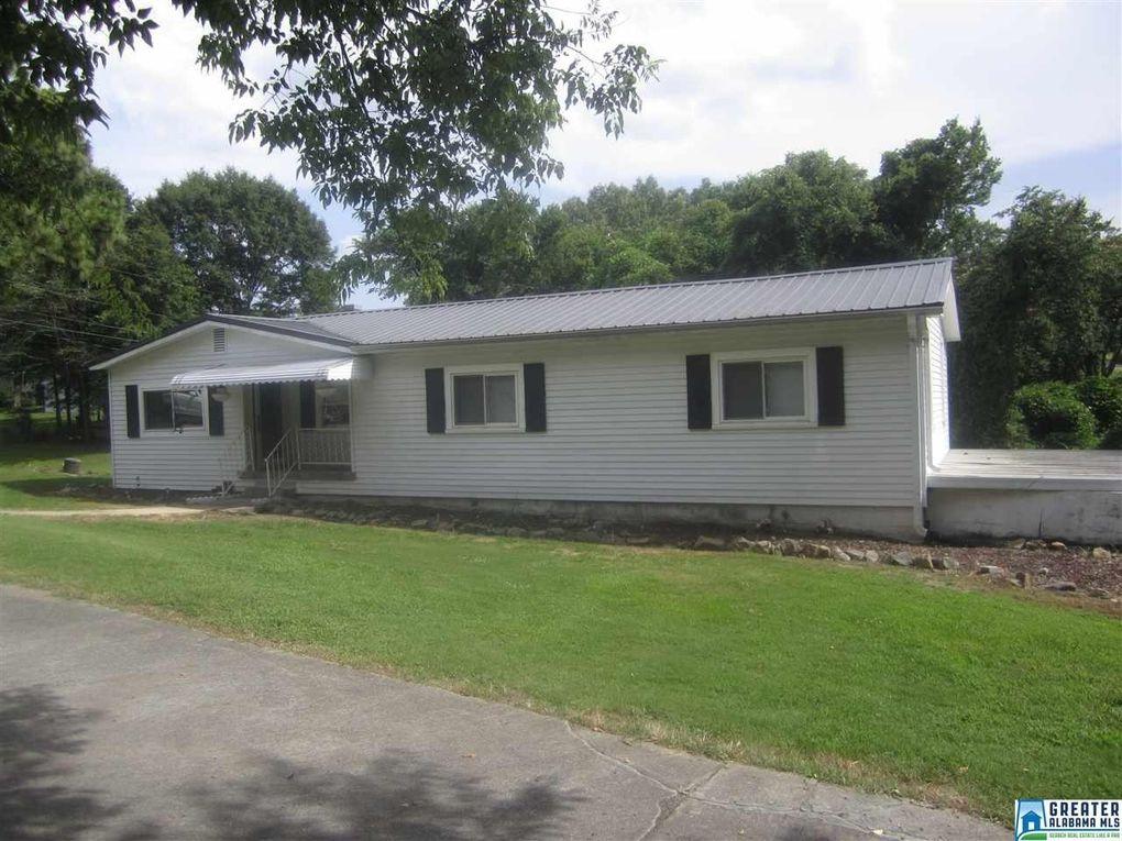 912 Skelton Ave, Gardendale, AL 35071