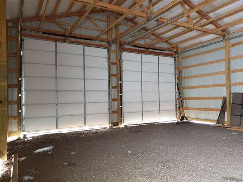 Photo of 183 Ridgeline Rd Unit Tr61, Laramie, WY 82070