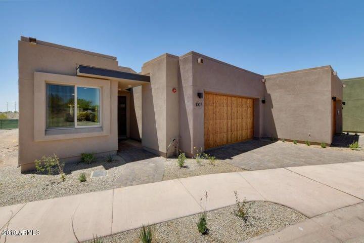 9850 E McDowell Mtn Ranch Road Rd N Unit 1011 Scottsdale, AZ 85260
