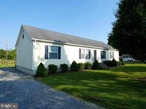 Photo of 5771 Chesapeake Villa Rd, Rock Hall, MD 21661