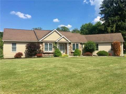 Camillus, NY Real Estate - Camillus Homes for Sale - realtor com®