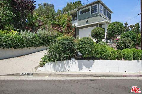 Photo of 3919 Wawona St, Los Angeles, CA 90065