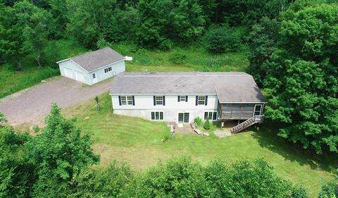Delaware County, NY Real Estate & Homes for Sale - realtor.com® on
