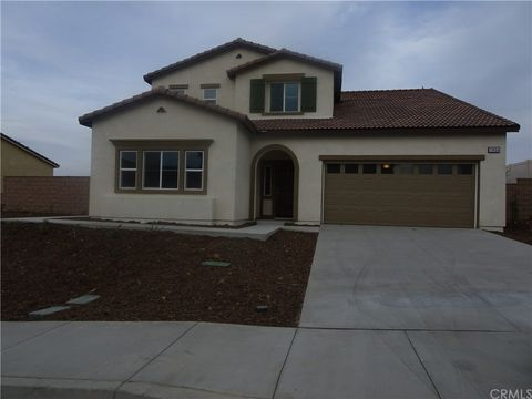 Photo of 11454 Aaron Ave, Beaumont, CA 92223