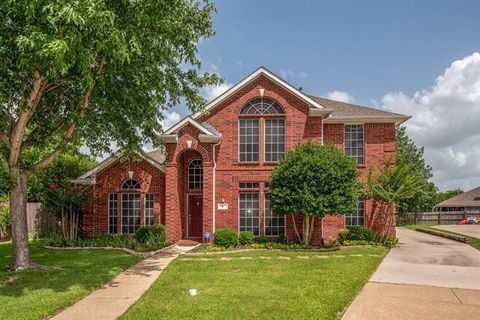 Mansfield, TX Real Estate - Mansfield Homes for Sale - realtor.com®