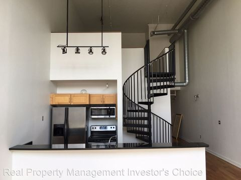 Photo of 1352 Rosa L Parks Blvd Apt 413, Nashville, TN 37208