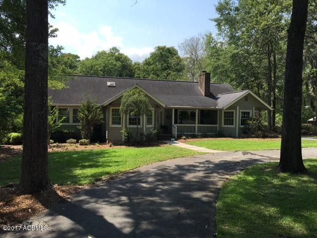Property For Sale In Hardeeville Sc