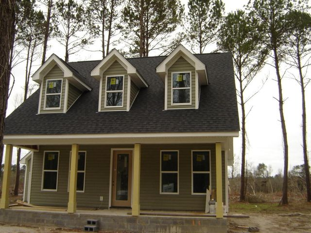 3527 plow ground rd johns island sc 29455 home for