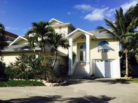 255 46th Ave, Saint Pete Beach, FL 33706