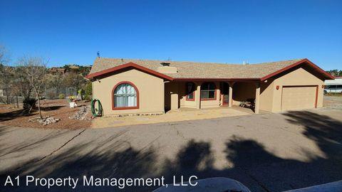 Photo of 2501 Willow Creek Rd, Prescott, AZ 86301