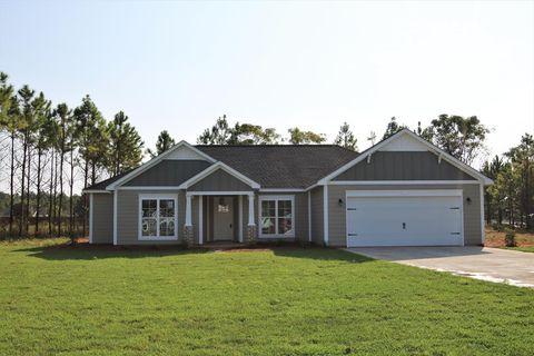 Photo of 133 Shumard Ct, Leesburg, GA 31763