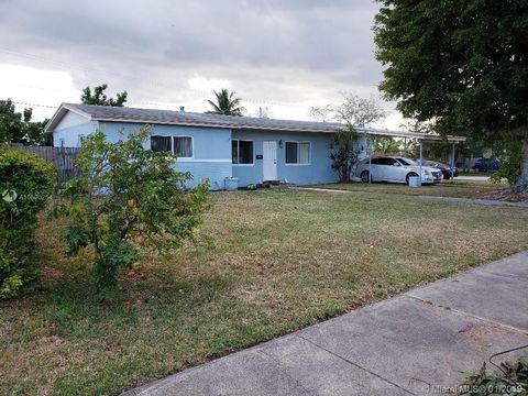 10260 Montego Bay Dr, Cutler Bay, FL 33189
