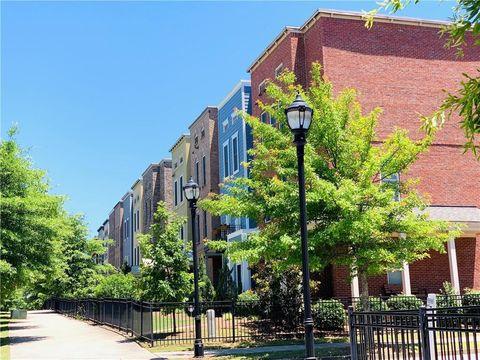 Photo of 785 Liberty Commons Dr Nw, Atlanta, GA 30314