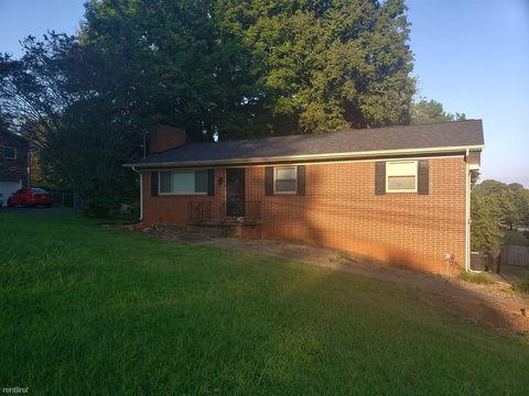 Photo of 3412 Maryville Pike, Knoxville, TN 37920