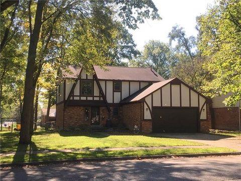 48025 real estate homes for sale realtor com rh realtor com